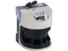 Laser Scanner - LMS531-11100
