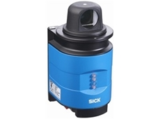 Laser Scanner - NAV300-2232