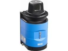 Laser Scanner - NAV350-3232