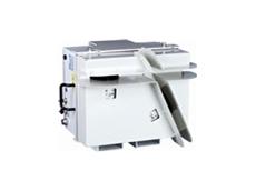 Laser Scanner - TIC102-02000