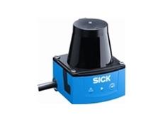 Laser Scanner - TIM320-1131000