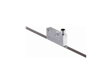 Linear Encoder - TTK70-AXA0-K02