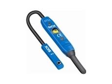 Magnetic Cylinder Sensor - MZ2Q-CFLPSKQ0