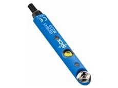 Magnetic Cylinder Sensor - MZ2Q-TSLPS-KQ0