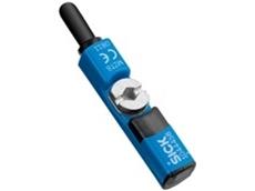Magnetic Cylinder Sensor - MZT8-03VPS-KUDS09