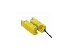 Magnetic Safety Switch - RE300-DA10P