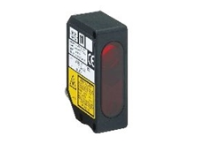 New laser series of photoelectric switches