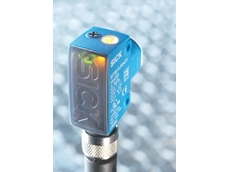 "New series of photoelectric sensors in ""USA design"""