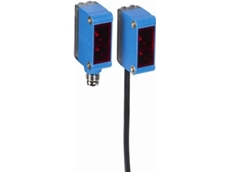 Photoelectric Sensor - GL6-F7511