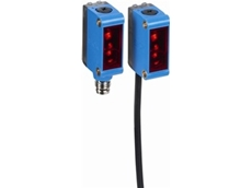 Photoelectric Sensor - GL6-N6212