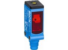 Photoelectric Sensor - WL4SLG-3N1132