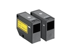 Photoelectric Sensor - WSE130L-32