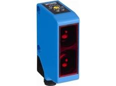 Photoelectric Sensor - WTB250-2F2441