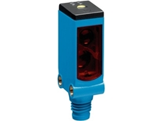 Photoelectric Sensor - WTB4S-3F3160S12