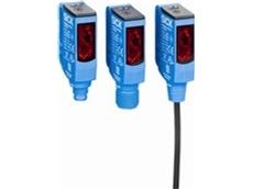 Photoelectric Sensor - WTB9M4L-3P1161
