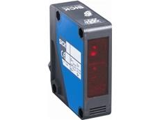Photoelectric Sensor - WTE280-2H4331