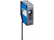 Photoelectric Sensor - WTT280L-2N1531