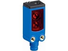 Photoelectric Sensor - WTV4-3N1321