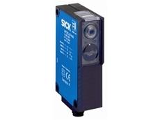 Photoelectric Sensors - WT27K-2F430
