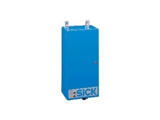 SICK's new RFID product, the RF1341.