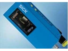 SICK's bar code scanners offer combined identification and checking solution for solar producer