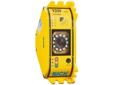 Safety Camera Systems - V20W-0101000