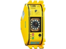 Safety Camera Systems - V30W-0101000