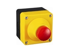 Safety Command Devices - ES21-SA10C1