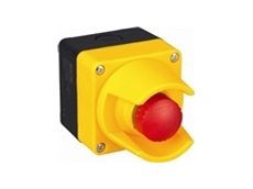 Safety Command Devices - ES21-SA12H1