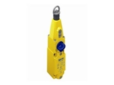 Safety Command Devices - i110-RP223