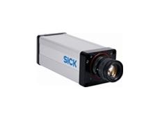 Smart Camera - IVC-2DM1121