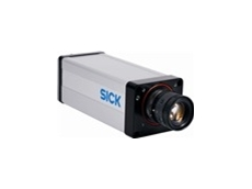 Smart Camera - IVC-2DM1122