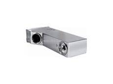 Smart Camera - IVC-3D11113