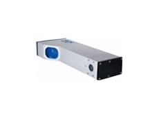 Smart Camera - IVC-3D41111