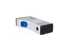 Smart Camera - IVC-3D51121