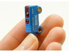Miniature sensors open up new possibilities.