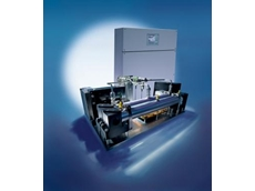 The specialist for UV-absorbing gases: Defor photometer