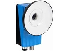 Vision Sensor - VSPI-1D111