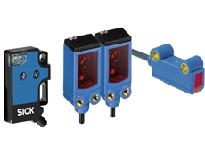 W2 and W4-3 series real high-tech space phenomena ideal for several applications