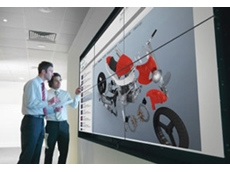 Active Workspace significantly enhances decision-making by reducing complexity and intelligently presenting PLM information that is accessible for all users