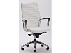 Bastille Executive Office Chair