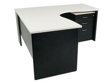 Titan desk range