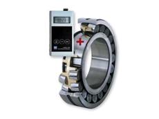 SKF SensorMount system.
