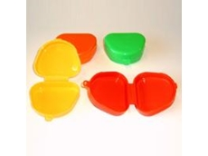 Plastic injection mouldings available from SL Plastics