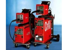 Suitable for both high-performance and standard welding processes.