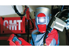Fronius Welding Systems from SMENCO