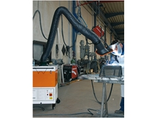 Perfect Welding Products (PWP) from SMENCO