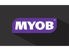 SPS Commerce Unveils Integrated Fulfilment for MYOB