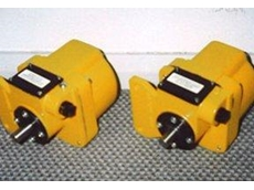 TONTRAC BST speed transmitters