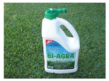 Bi-Agra Water Retention Aid from SST Australia